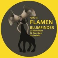 Flamen Seefield