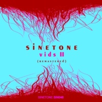 Sinetone The Other Sight