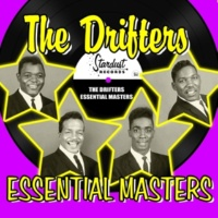 The Drifters Please Stay