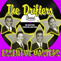 The Drifters Honey Love