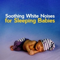 Soothing White Noise for Sleeping Babies White Noise: Tremelo Binaural Beat
