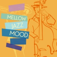 Mellow Jazz Mood Cheeky