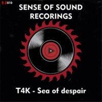 T4K Sea Of Despair