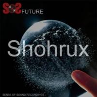 Shohrux Arazchi Qiz (feat. Serider)