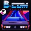 B-COM Hang On EP