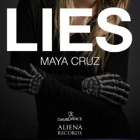 Maya Cruz Lies