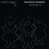 Francesco Romano Plotone E.P
