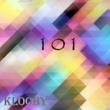 SamNSK,ToFa,K.B.,O.P.,Daar Odenbach,DJ Orgazm,Andgy,XCloud,Timyka&Xdexe Klooby, Vol.101