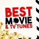 Soundtrack,Best Movie Soundtracks&TV Theme Players Best Movie & Tv Tunes