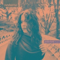 Neshama Carlebach Return Again