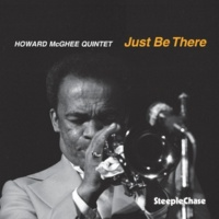 Howard McGhee/Per Goldschmidt/Horace Parlan/Mads Vinding/Kenny Clarke Into It