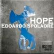 Edoardo Spolaore&Flamen Hope