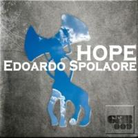 Edoardo Spolaore Do It