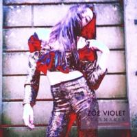 Zoë Violet Starmaker - EP