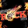 Indie Rockers Essential Rock Hits