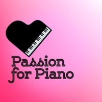 Piano Passion Memories of Green