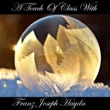 Franz Joseph Haydn A Touch Of Class With Franz Joseph Haydn