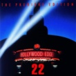 The Hollywood Edge Sound Effects Library The Premiere Edition 22