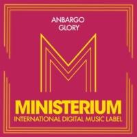 Anbargo Glory
