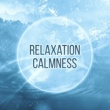 Calming Sounds Relaxation Calmness ‐ Soft Music to Relax, New Age Sounds, Self Relaxation, Rest a Bit