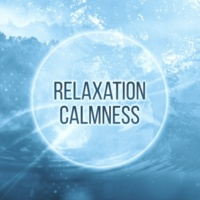 Calming Sounds Raindrops for Sleep