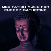 Yoga Sounds Morning Meditation