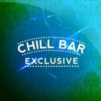 Chill Bar Exclusive Sensitive