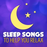 All Night Sleep Songs to Help You Relax Mystical River