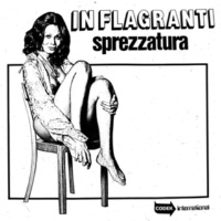 In Flagranti Three or Four Times a Year