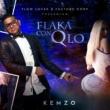 Kemzo Flaka Con Qlo