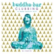 Buddha-Bar Buddha-Bar Clubbing 2 (In Deep Session with DJ Ravin)
