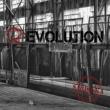 Sardeska R-Evolution