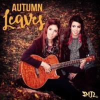 MJ2 Autumn Leaves