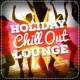 Chillout Cafe&Hong Kong Sunset Lounge Bar Holiday Chill out Lounge