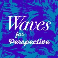 Beach Meditation Waves: Stereo Waves