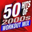 Workout Buddy 50 Hits of 2000s Workout Mix