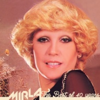 Mirla Castellanos Jingle Bells