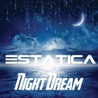 Estatica Night Dream