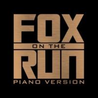 L'Orchestra Cinematique Fox on the Run
