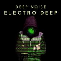 Deep Noise Run Like Hell