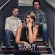 Emie R Roussel Trio Transit