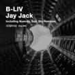 B-Liv Jay Jack
