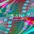 K & K The Maze