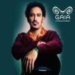 Gaia e os Muçuãs Proibidos Música Pra Dançar