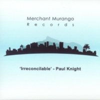 Paul Knight Irreconcilable
