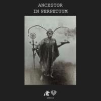 Ancestor Endurance
