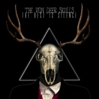 The Von Deer Skulls Tabula Rasa