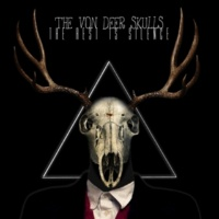 The Von Deer Skulls Ritual