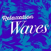 Meditation and Relaxation Ocean Waves Crashing Ambience