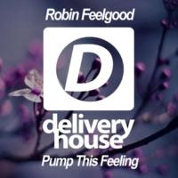 Robin Feelgood Pump This Feeling